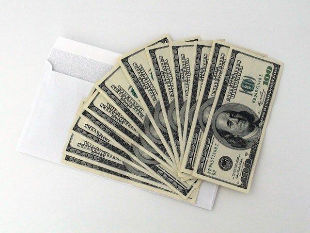 lån penge til en billig rente